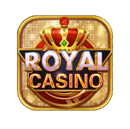 เล่น Royal Casino on PC