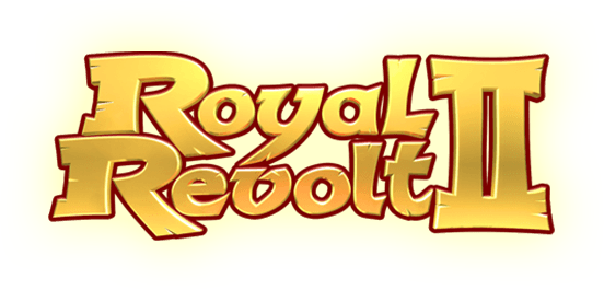 เล่น Royal Revolt 2: Tower Defense on pc