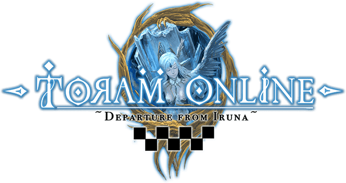 Играй RPG Toram Online На ПК