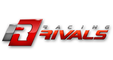 إلعب Racing Rivals on PC