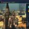 RAID: Shadow Legends – Guaranteed Geomancer Summoning Event