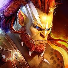 RAID: Shadow Legends – BlueStacks Kurulum Rehberi