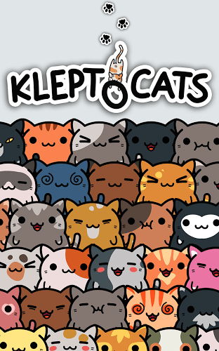 Chơi KleptoCats on PC 15