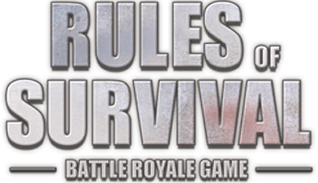 Juega Rules of Survival en PC