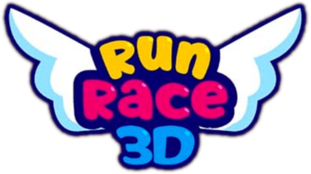 Juega Run Race 3D en PC