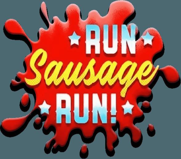Play Run Sausage Run! on PC