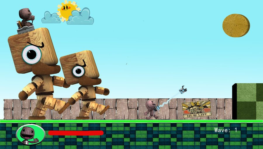 run_sackboy_run_by_elon5043-d38q1ve