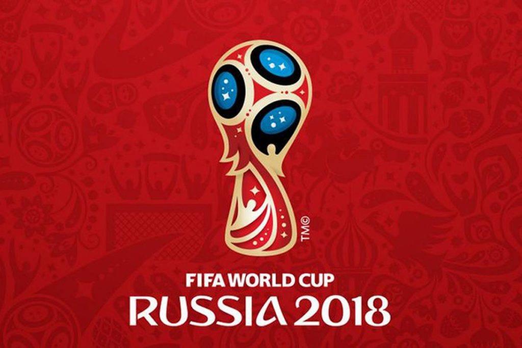 FIFA Mobile: гайд по Чемпионату Мира 2018 в России