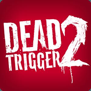 Играй Dead Trigger 2 На ПК 1