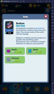Rush Royale – A Guide to Beating the Bosses