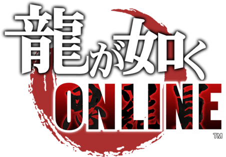 Play 龍が如く ONLINE on PC