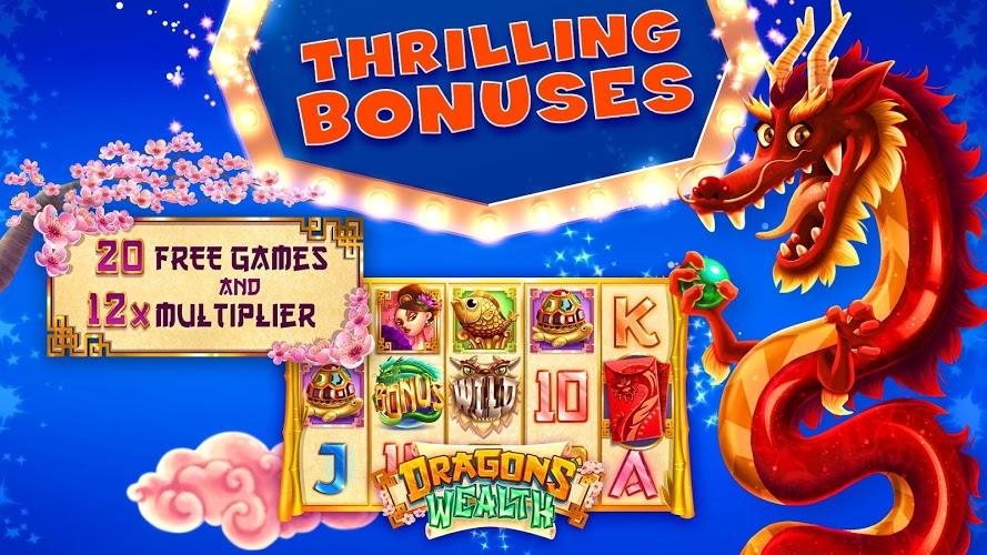 Mfortune casino 250 free spins