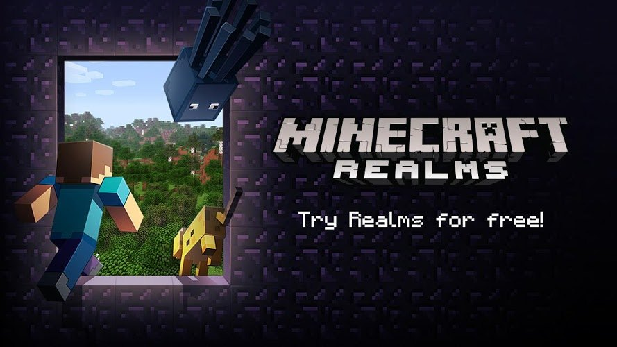 Play Minecraft On PC With BlueStacks Android Emulator - Minecraft spielen kostenlos pc