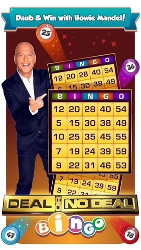 Play Bingo Bash on PC 3