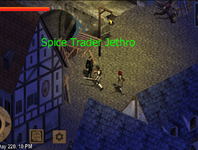 Играй Exiled Kingdoms На ПК 17