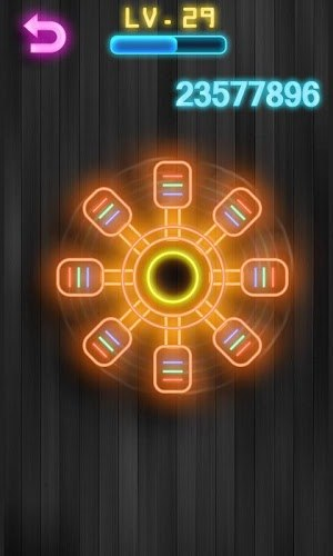 Play Fidget Spinner on PC 5