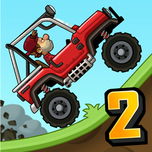 Play Hill Climb Racing 2 on PC 1