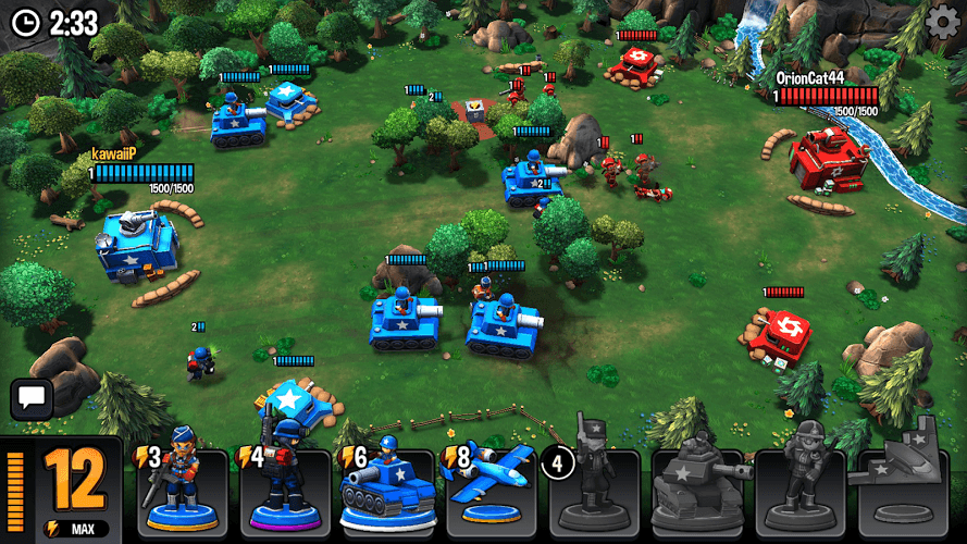 Play Mini Guns on PC 26