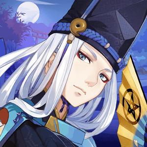暢玩 陰陽師Onmyoji – 和風幻想RPG PC版 1