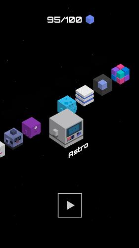 Play Cube Jump on PC 4