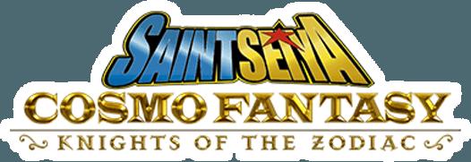 Jouez à  SAINT SEIYA COSMO FANTASY sur PC