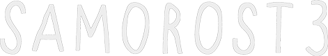 Play Samorost 3 on PC