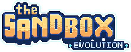 Играй The Sandbox Evolution На ПК