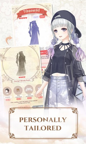 Play Love Nikki-Dress UP Queen on PC 6