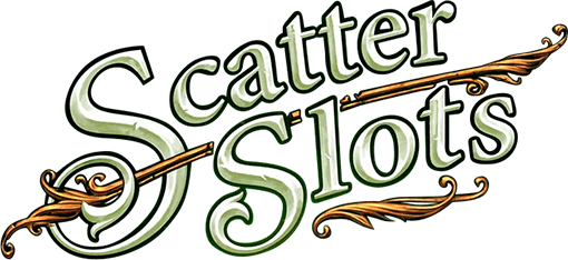 Play Scatter Slots on PC
