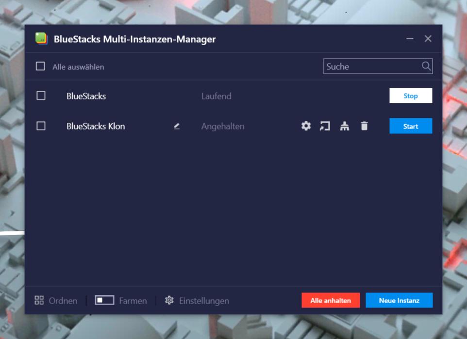Arknights on PC – So verteidigst du deine lanes mit BlueStacks