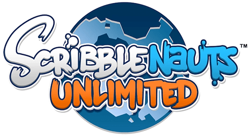 Play Scribblenauts Unlimited on PC