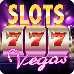 Play Slots Classic Vegas Cassino on PC
