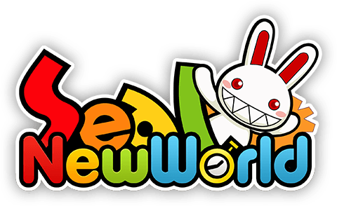 Play Seal: New World on PC