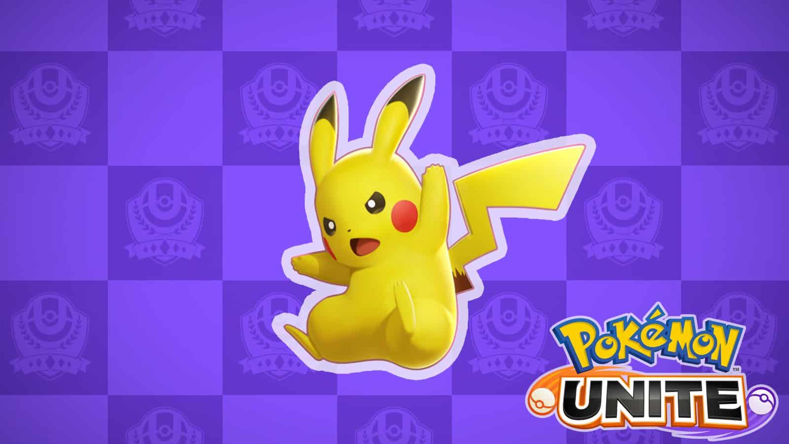 Semua Hal Penting yang Harus Kalian Ketahui Tentang Pokemon Unite!