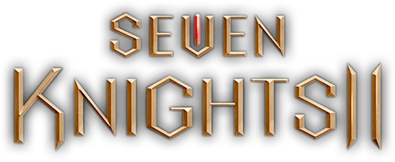 Chơi Seven Knights II on PC
