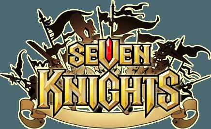 Играй Seven Knights На ПК