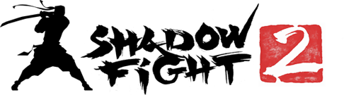 Jogue Shadow Fight 2 para PC