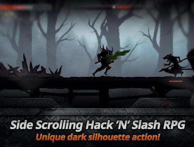 Play Dark Sword on PC 20
