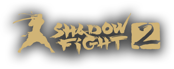 Play Shadow Fight 2 Special Edition on PC
