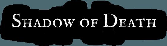 Play Shadow of Death: Stickman Fighting – Dark Knight on PC