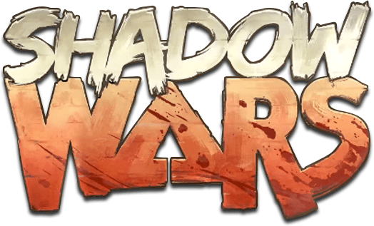 Играй Shadow Wars На ПК