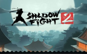 Download Shadow Fight 2 on PC with BlueStacks