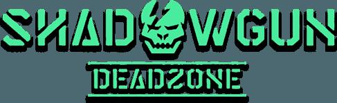 Играй SHADOWGUN: DeadZone На ПК