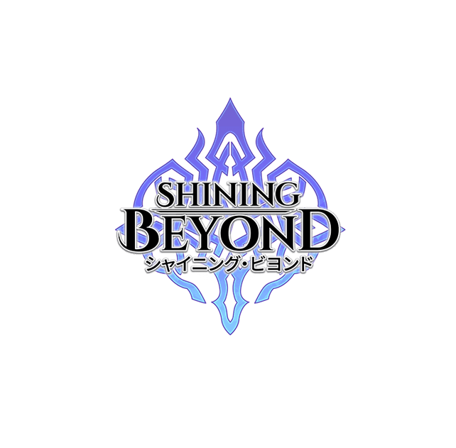 Play Shining Beyond on PC