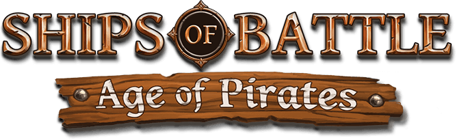 Играй Ships of Battle Age of Pirates На ПК