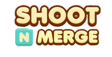 Play Shoot n Merge – Number block puzzle on PC