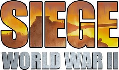 Play Siege: World War II on PC