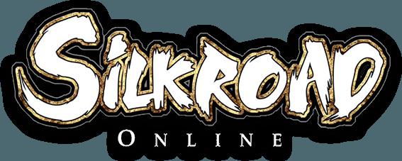 Silkroad Online İndirin ve PC'de Oynayın