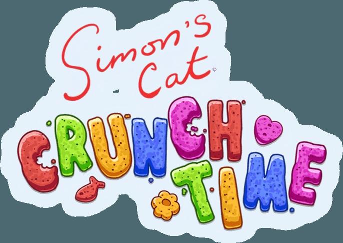 Play Simon's Cat on PC