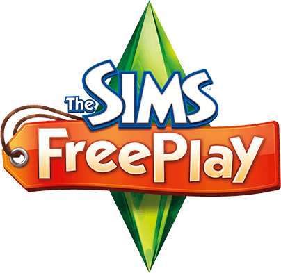 Main The Sims Freeplay on pc